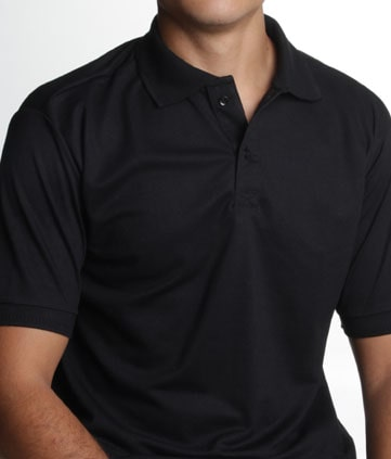 <span>Masculino</span><br /> Polo <br/>Bordado