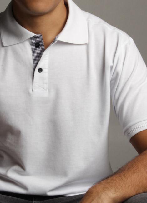 confecção camisa polo com bordado 8f77af2245c39